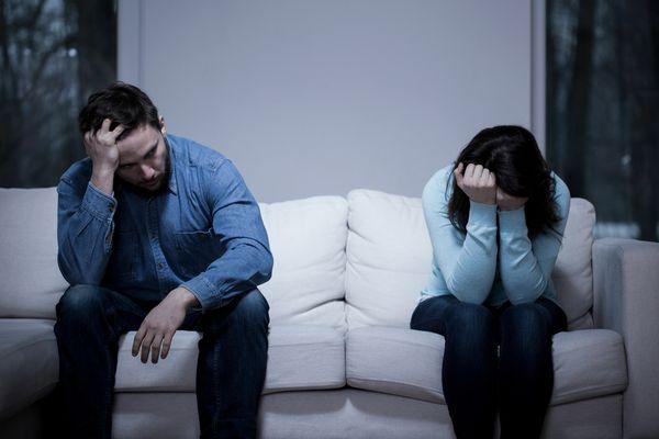 内縁の妻と復縁は可能か?41歳の男が決死の覚悟で語る