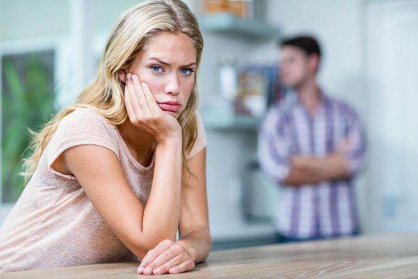 既読無視されても元カノと復縁できる理由。裏の女性心理とは?